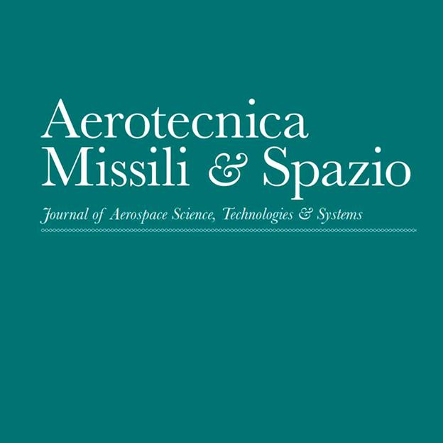 Aerotecnica Missili & Spazio